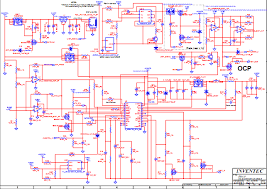 dell wiring schematics on dell download wirning diagrams