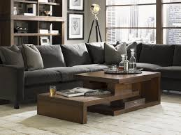 hotel coffee table furniture for hotel hotel room furniture