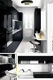 chaise de cuisine style bistrot chaise de cuisine style bistrot lovely aménagement cuisine le