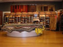 flooring store houston don t overlook quality while choosing