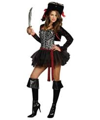Halloween Cheap Costumes Cheap Costumes Family Economical Halloween Costumes