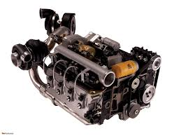 jcb diesel engine pictures to pin on pinterest pinsdaddy