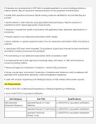 vacancies in oman oil u0026 energy free recruitment