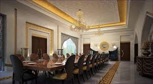 Designer Dining Rooms Dining Room Led Dining Room Table Home Lighting Store Ceiling