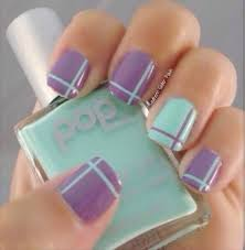 1377 best cute nail designs images on pinterest make up