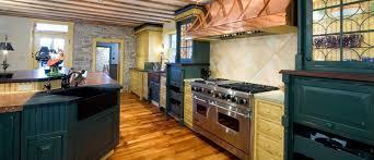 Kitchen Designers York Kitchen Design Kitchen Designer Philadelphia U0026 Lancaster Pa