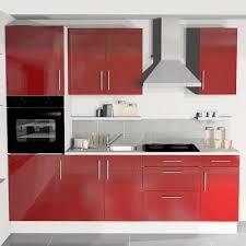 pvc cuisine pvc spécialiste des fenêtres portes et volets