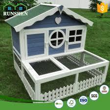 Come Costruire Un Pollaio In Legno by Trova Le Migliori Costruire Gabbie Per Conigli Produttori E