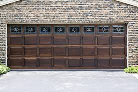 Parts Of Garage Door by Garage Door Parts And Terminology Feldco Windows Siding And