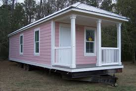Florida Home Interiors Awesome Katrina Cottages For Sale In Florida Images Home Design