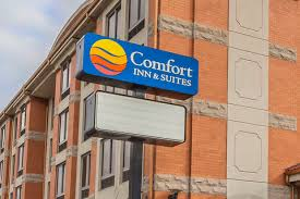 Comfort Inn Reservations 800 Number Maspeth Ny Hotel Comfort Inn U0026 Suites Laguardia Airport