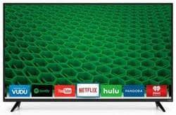 target black friday 50 inch 4ksmart tv deal best black friday tvs so many samsungs at all time low prices