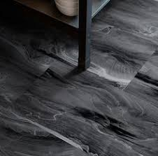 vinyl wood plank flooring for durable and beautiful floors lowes