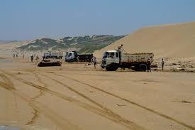 asilah morocco a coastal town seeking modernity by celie dailey