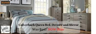 midwest discount furniture brookfield wi