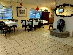 Pet Friendly Hotels With Kitchens by Pet Friendly American Elite Inn Hazard Kentucky Ky Hotels Motels