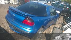 Opel Tigra 1997 1 4 Automatinė 2 3 D 2015 7 09 A2287 Used Car