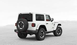jeep wrangler you can now configure your own 2018 jeep wrangler jl autoguide