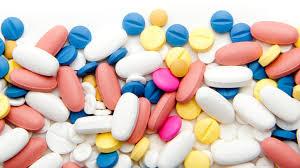 Obat Tbc daftar efek sing obat tbc pada ibu