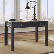 Ashley Desks Home Office by K U0026k Furniture
