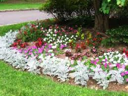 Home Decorating Tips For Beginners Gallery Of Flower Garden Ideas For Beginners Home Decorating Ideas