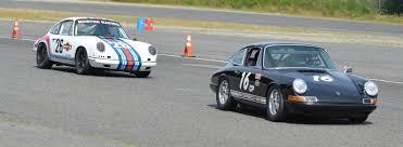 vintage porsche racing yo eddy sovren 2013 vintage racing rocks