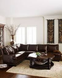 campbell sofa leather haynes living rooms pinterest sofa