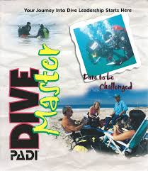 padi divemaster manual amazon co uk alex brylske tonya szabo