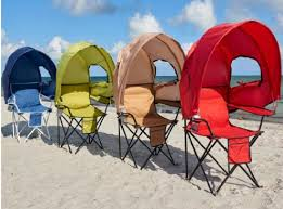 best portable beach chairs for summer 2017 essentially mom