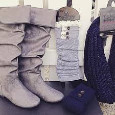 boots for womens payless philippines payless shoe source shoe stores 340 walnut st redwood city
