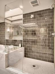 bathroom glass tile ideas bathroom bathroom design inspiration tile ideas glass designs on