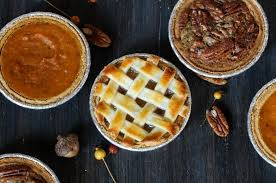 pies from the 30 best thanksgiving pie recipes for 2017