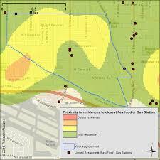 Idaho County Map Map Of Boise Idaho Neighborhoods Image Gallery Hcpr