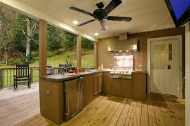 modular home interiors house plans admirable oakwood modular homes for fabulous home