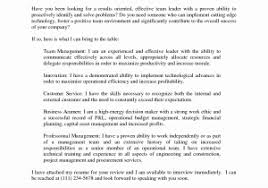 Sample Resume Simple by Capital Project Manager Sample Resume Example Project Manager Cv