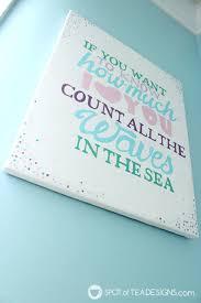 7 creative under the sea nursery décor ideas the toddle