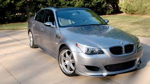 e60 m5 silver with gloss black vinyl roof google search cars