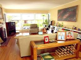 family friendly living rooms family friendly furniture living rooms kid friendly old world home
