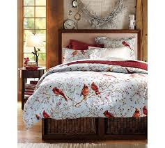 themed duvet cover winter duvet covers ideas homesfeed