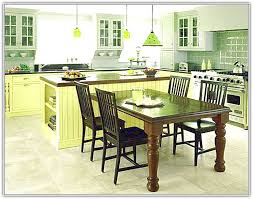 island kitchen table combo 28 images 25 best ideas about