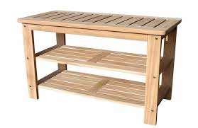 Asian Benches Bathroom Teak Benches For Shower Activity Ideas Annsatic Com