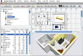 Review Of Hgtv Home Design For Mac Free Landscape Design Software For Mac