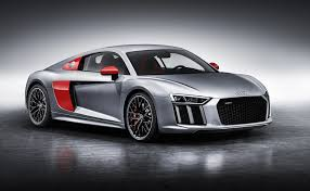 audi r 8 audi sport kicks us launch with special edition r8
