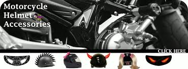 motorcycle accessories shopena extreme sports gear accessories u0026 equipment
