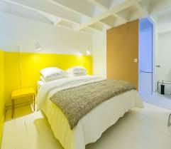 chambre des metier de lyon chambre des metier lyon nouveau meuble design chambre best chambre