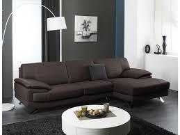 canapé luxe italien canapé d angle personnalisable en cuir italien emotion