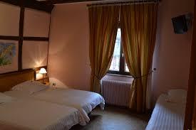 chambres st nicolas com chambre picture of hotel restaurant nicolas