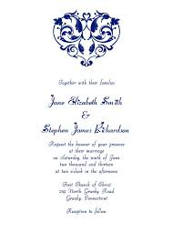printable invitation templates 67 best free printable wedding invitations images on