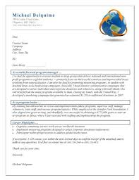 exle of cover letter format 40 best cover letter exles images on decoration