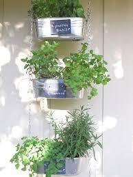 Small Herb Garden Ideas Creative Diy Herb Garden Ideas